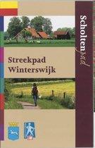 Streekpad - Streekpad Winterswijk