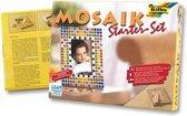 Folia - Mosaik starterset