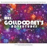 Mrs. Golldooney's Adventures