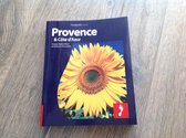 Provence & Cote D'Azur Footprint Full-colour Guide