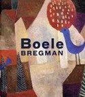 Boele Bregman