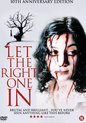 Let the Right One In (10th Anniversary)