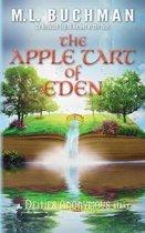 The Apple Tart of Eden