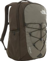 The North Face Jester Rugzak 29 liter - New Taupe Green