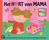 Het H...Rt Van Mama