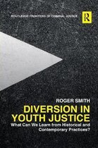 Diversion in Youth Justice