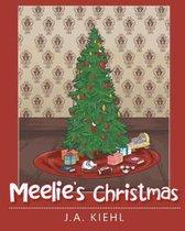 Meelie's Christmas