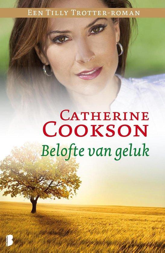 Belofte van geluk - Catherine Cookson pdf epub
