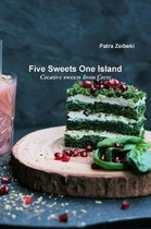 Five Sweets One Island