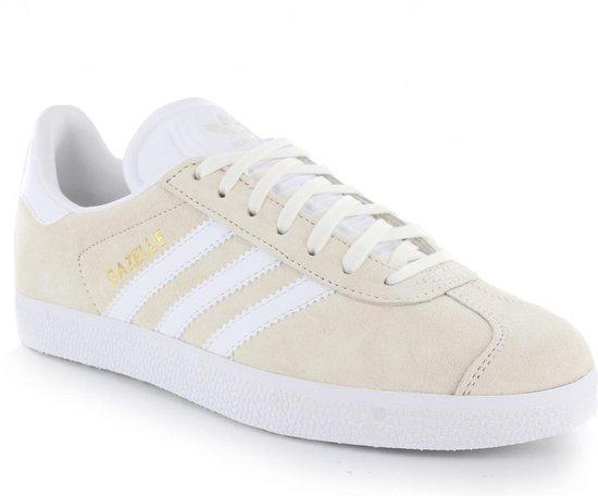 adidas - Gazelle - Dames - maat 36