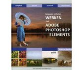 Werken met Adobe Photoshop Elements 11