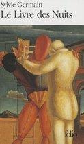 Le livre de nuits (folio 001806)