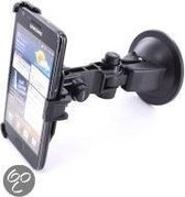 Haicom Car Holder HI-160 Samsung i9100 Galaxy S II