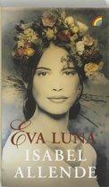 Eva Luna / druk Heruitgave