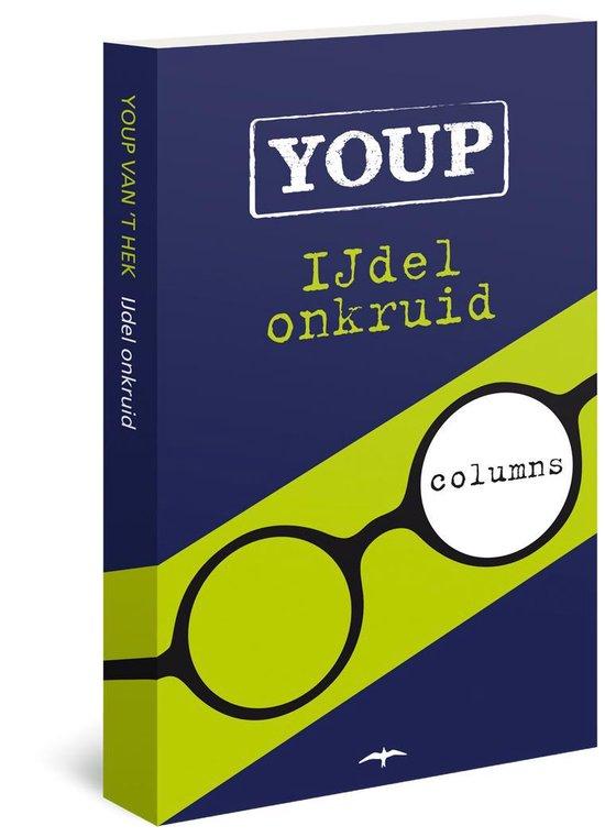 IJdel onkruid (special) - Youp van 't Hek |