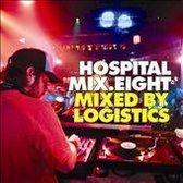 Hospital Mix.8