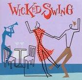 Wicked Swing