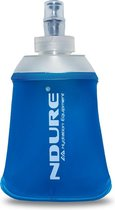 Soft Flask 150 ML - Blauw