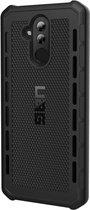 UAG Huawei Mate 20 Lite Outback Black