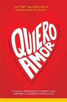 Quiero Amor