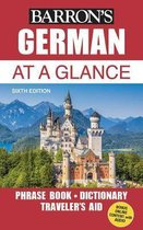 German At a Glance