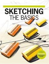Sketching The Basics