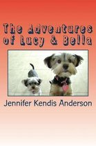 The Adventures Of Lucy & Bella