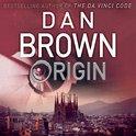 Robert Langdon 5 - Origin