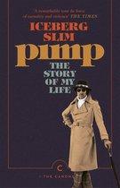 Slim, I: Pimp: The Story Of My Life