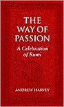 The Way of Passion