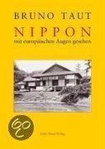 Nippon Mit Europaischen Augen Gesehen