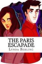 The Paris Escapade
