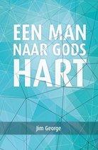 Een Man Naar Gods Hart - Jim George