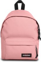 Eastpak Orbit Mini Rugzak 10 liter - Serene Pink