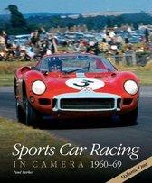 Sports Car Racing in Camera 1960-69, Volume 1