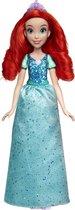 Disney Princess Royal Shimmer Ariel - Modepop