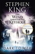 The Dark Tower - The Wind Through The Keyhole