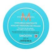 Moroccanoil Smoothing haarmasker Unisex 250 ml