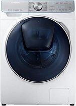 Samsung WW10M86INOA/EN QuickDrive - Wasmachine