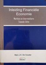 Inleiding financiële economie - tweede editie