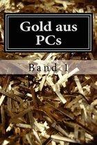 Gold aus PCs
