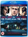 Movie - Place Beyond The Pines