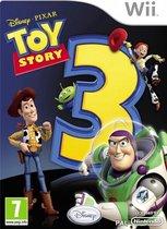 Disney's Toy Story 3