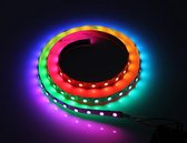 Led Strip 90 LEDs - 3 Meter - RGB | Multicolor