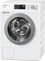 Miele - WEB 035 WPS - Wasmachine