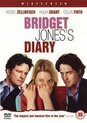 Bridget Jones's Diary (Import)