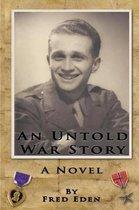 An Untold War Story