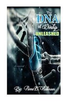 The DNA of Worship Unleashed