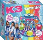 K3 Dansmat - Roller Disco v2
