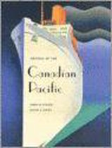 Posters Of The Canadian Pacific